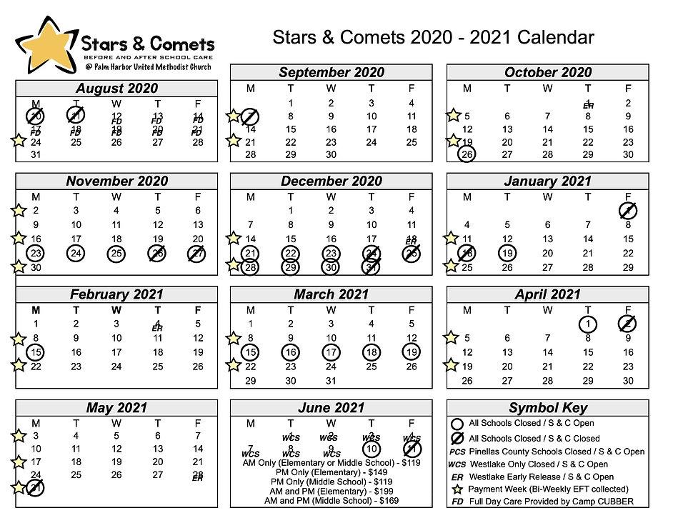 Registration Calendar 2020-2021.jpg