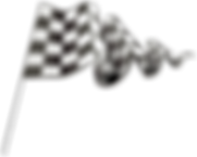 Checkered_Flag_PNG_Clipart-848.png