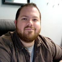 Mr. Chris Steurnagel