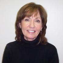 Ms. Fay Alderman