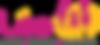 Léa logo vectoriséweb.png