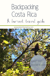 backpacking-costa-rica-low-cost-travel-guide
