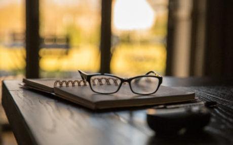 Glasses on book.jpg