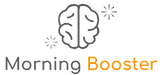 logo gris orange.png