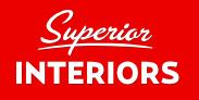 http://www.superiorofficeinteriors.c
