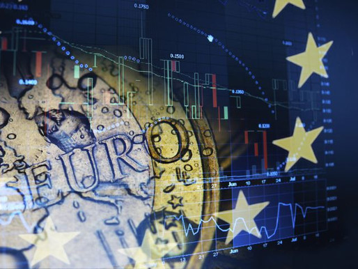 BREXIT: What about currencies?