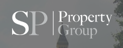 Sourcing Property Group