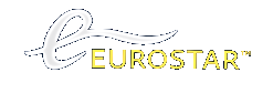 eurostar transparent.png