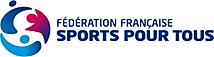 logo-sportspourtous.png