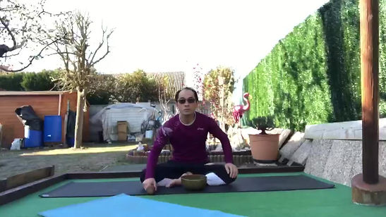 yoga simo,