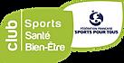 Logo_Charte_SSBE_sans saison.png