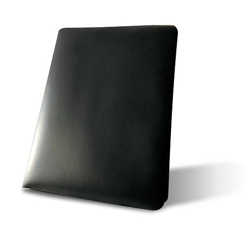 Executive Cut - Refillable Leather Folio