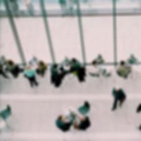 meetings-1149198_960_720_edited.jpg
