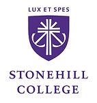 Stonehill logo_1_LUX_268.jpg