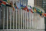 UN_Members_Flags-1.JPG