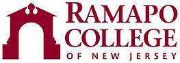 Ramapo College logo.jpg