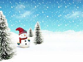 Ouverture de Micro Consulting pendant les fêtes de fin d'année