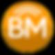 BiblioMaker Server 6.png