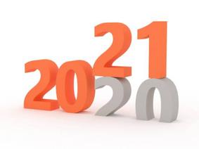 Opérations de fin d'année 2020