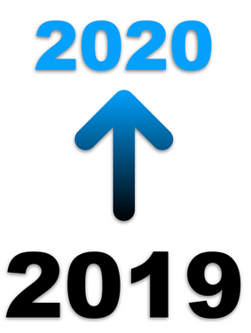 Opérations de fin d'année 2019