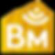 BiblioMaker Server.png