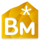 BiblioMaker Client.png