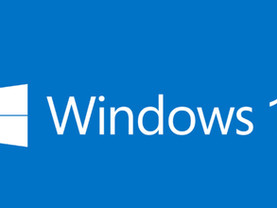 Update nach Windows 10 empfohlen
