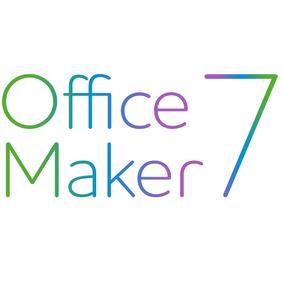 Office Maker 7 est disponible !