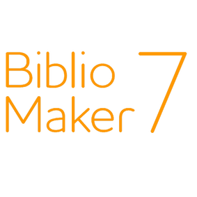 BiblioMaker 7 beta disponible