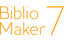 BiblioMaker7.png