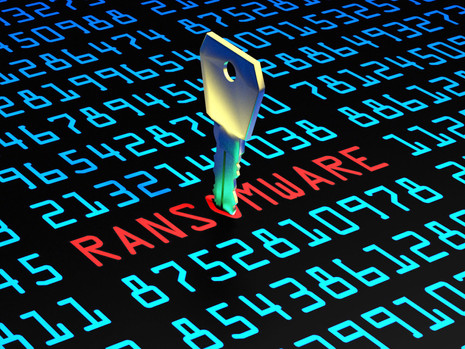 Update Verschlüsselungs-Trojaner: Neue Vorgehensweise