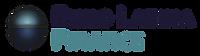 EuroLatina_logo_web_edited.png