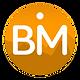 BiblioMaker Client 6.png
