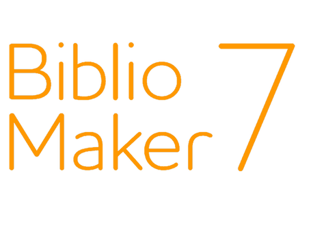 BiblioMaker 7 is available