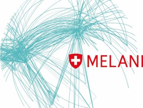 Melde- und Analysestelle Informationssicherung MELANI