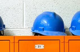 La gestion des ressources humaines dans votre entreprise