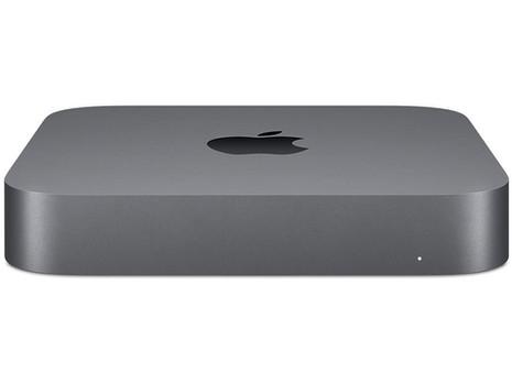 Mac mini für Office Maker