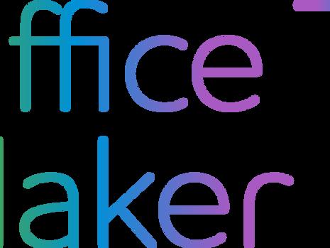 Office Maker 7 beta ab Mitte Oktober verfügbar