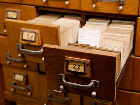 Ablösung des Swissbib-Katalogs durch Swisscovery