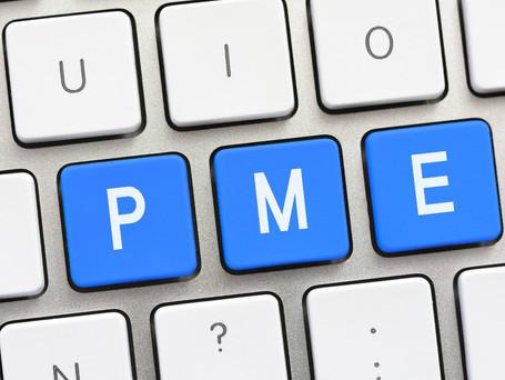 Quelques liens utiles pour les PME