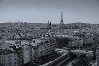 alexander-kagan-PARIS%20pb_edited.jpg