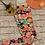 Thumbnail: Ava Flower