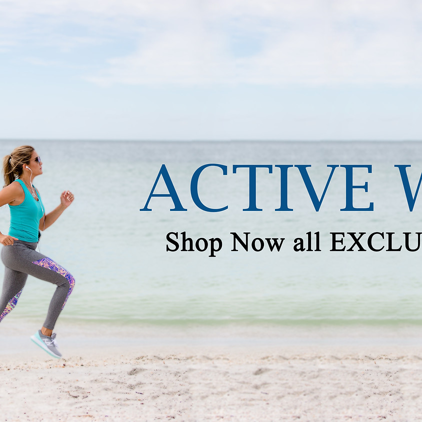 8 On Your Side Health and Fitness Expo/Run Gasparilla