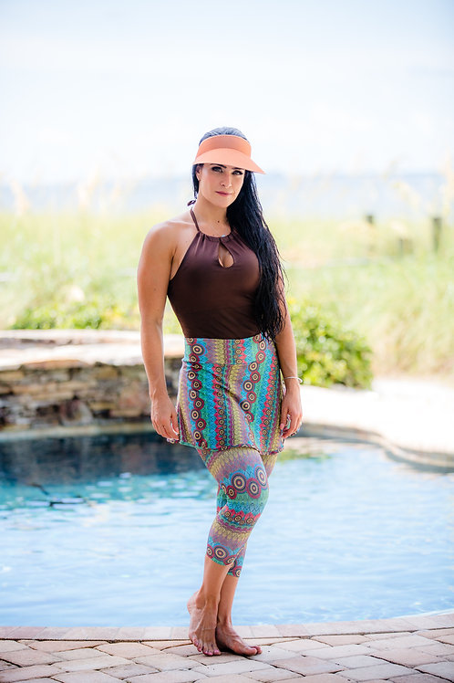 Tracy Peacock
