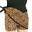 Thumbnail: Cathy Skort ( Tiger)