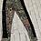 Thumbnail: Marta Tribe Glow (Long Leggings)