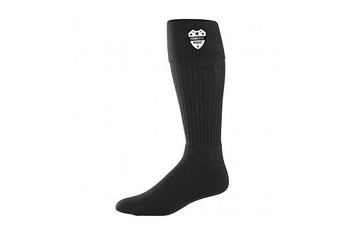 MAYSO Socks