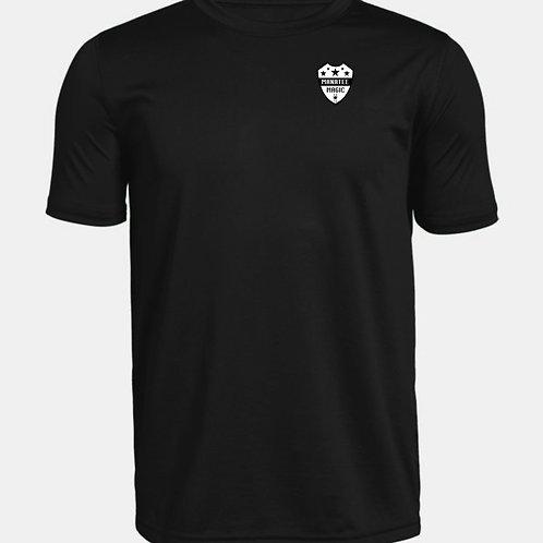 MAYSO Boys Practice Shirt