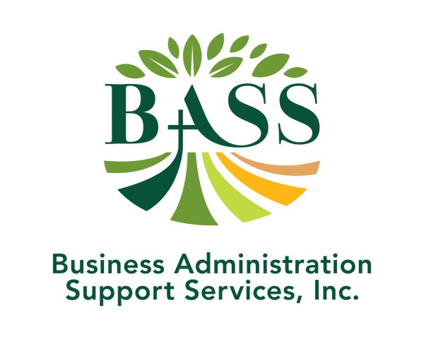 BASS_Logo_Primary.png