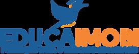 Logo-Educaimobi-PSIU.png